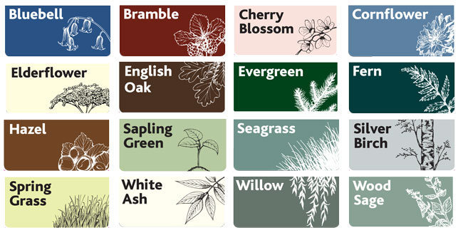 http://www.captains-craftworks.co.uk/ekmps/shops/thorblood/resources/Design/ronseal-woodland-colours-colour-chart.jpg